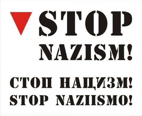 nacizm1