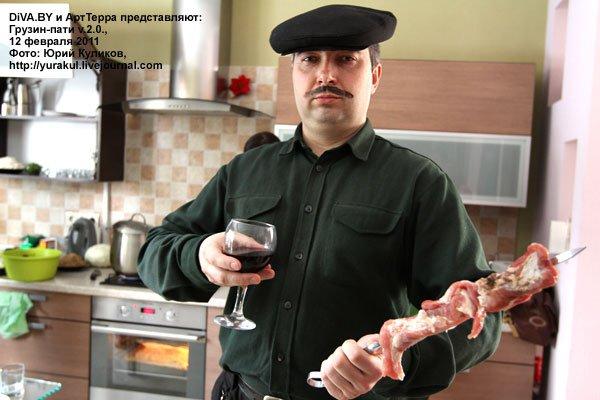 Архангельск. Воровство в правительственных туалетах