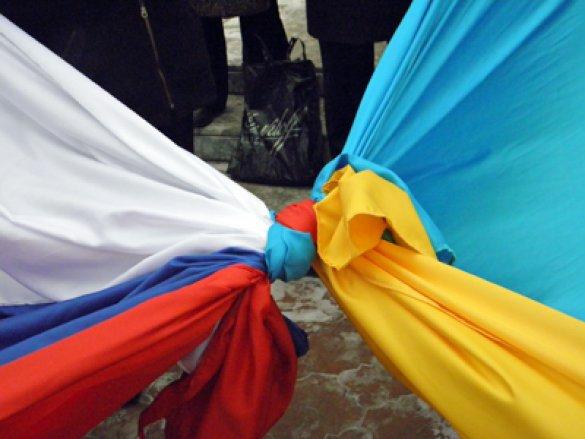 В Архангельске пройдёт интернациональный пикет