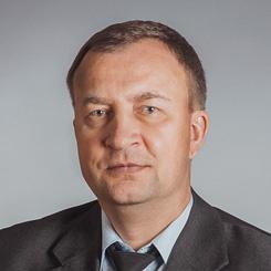 Shevelev1