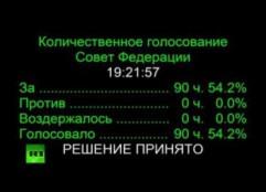 ukraina2014