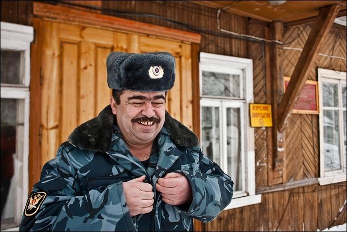 beljaev