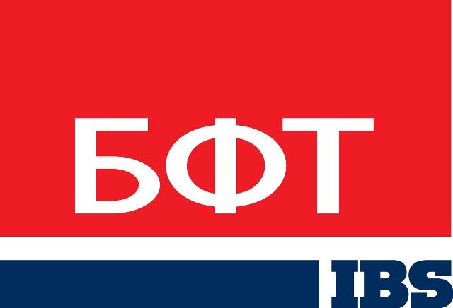 Архангельск. Банков стало ещё меньше