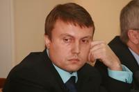 Единая Россия. Провал молодёжной политики