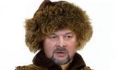 orlov baner2013