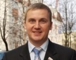 peunkov 1