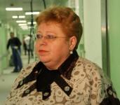 ministr menshikova