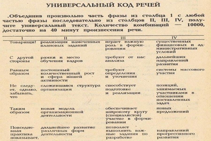 shpora Orlova