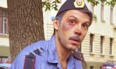 policeiskii izbit