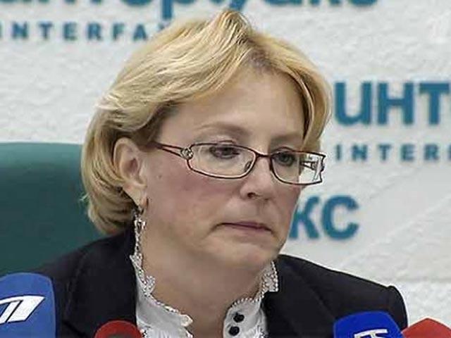 ministr zdravoohr
