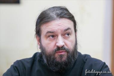 Православная конференция в Архангельске