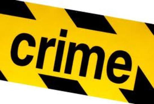 kriminal21