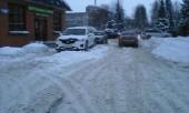 arhangelsk sneg1