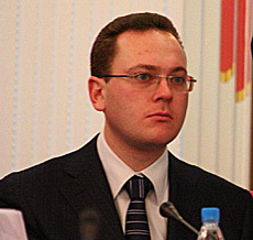 shevelev