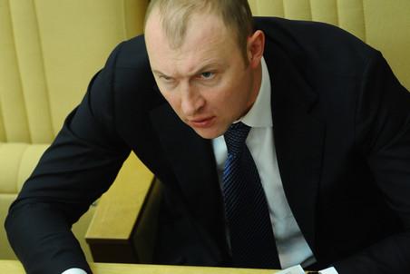starshinov
