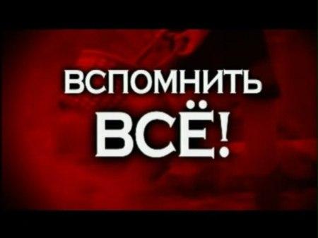 Архангельск 2010 — 2017. Те же самые руины!