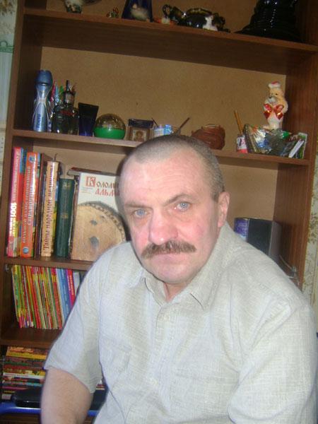 kurganov