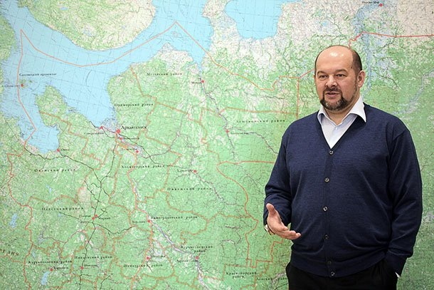 Планы предвыборного штаба Игоря Орлова