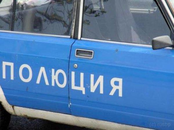 policia poljucija