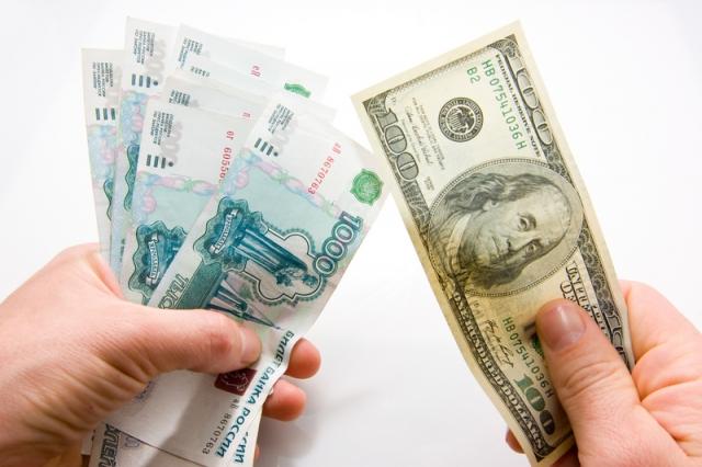 Более 190 млн рублей субсидий за апрель получил бизнес Архангельской области и НАО