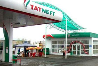Северодвинск. Семь лет оборотню от Татнефти