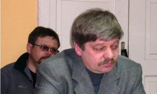 Где архангельские рейсы на Соловки?