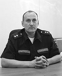nesmrjanov