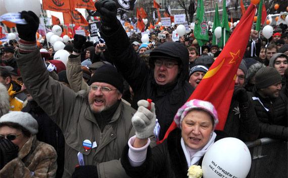В Архангельске пройдет собрание бездомных