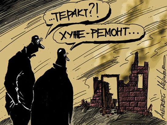 Архангельск. Неправомерное затягивания ремонта