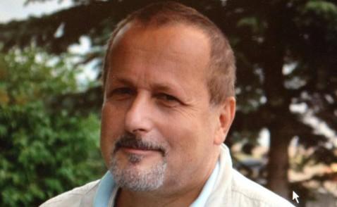 sherbachev