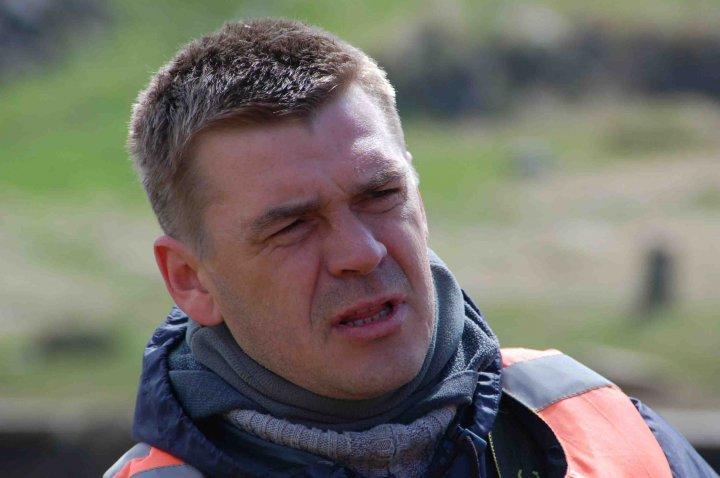 Oleg Kodola