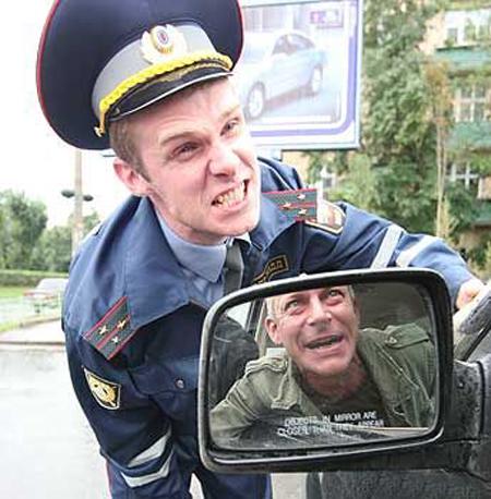Внимание водителям! В Архангельске изменили схему движения