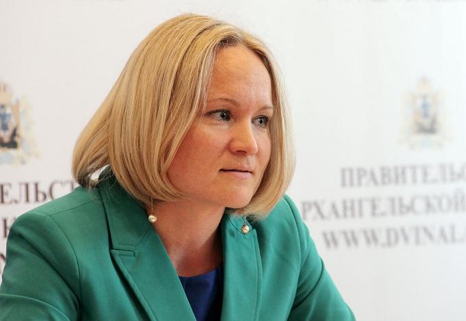 gorelova