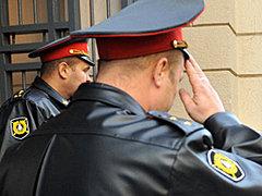 Кого, как и к чему склоняли полицейские