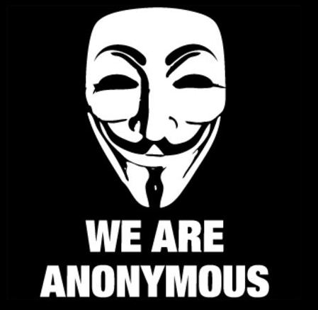 anonymoussyrie