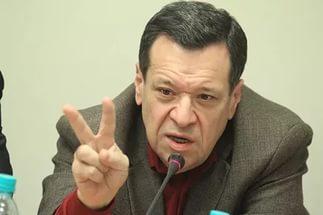 Грязь и Деньги пЕдРо-депутата Макарова