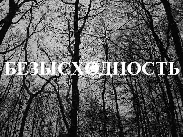 Архангельск. Бытовых убийств всё больше
