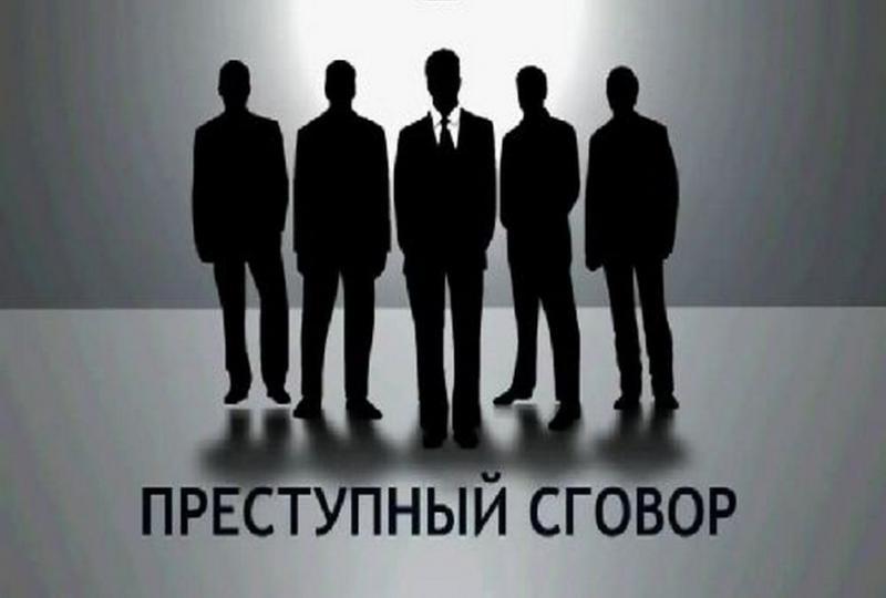 Второй этаж. Игорь захватит «Россиянку»?