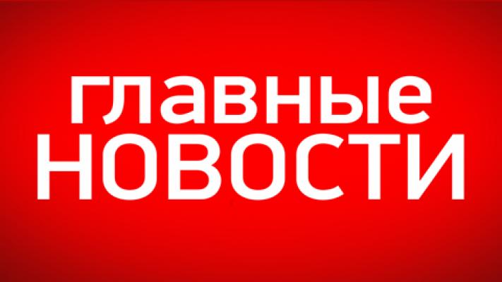 Игорь Орлов. Люди в Поморье не нужны