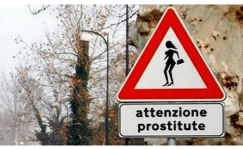 prostitutki2