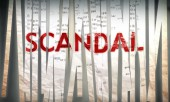 skandal2