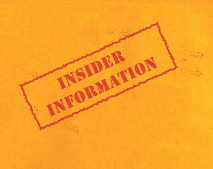 Insider-Information1