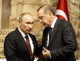 Запрещёнка из Турции будет уничтожена!