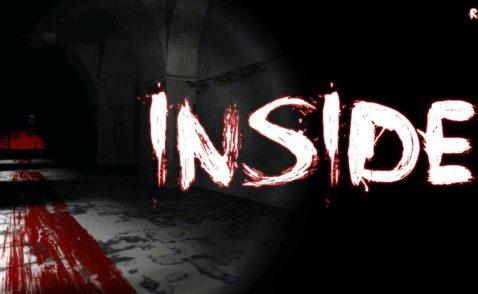 insaid1