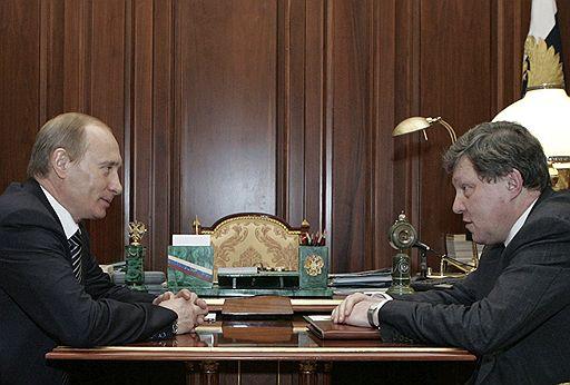 Итоги Выборов 2016. Гнилое «Яблоко» выкинули