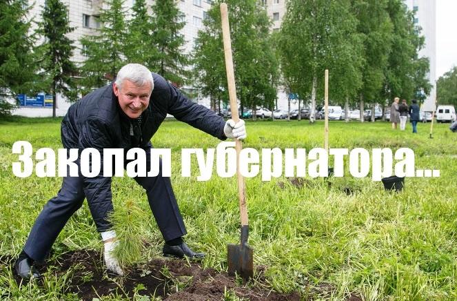 Вспомнить всё! Сергей Ковалев