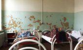 bolnica 1