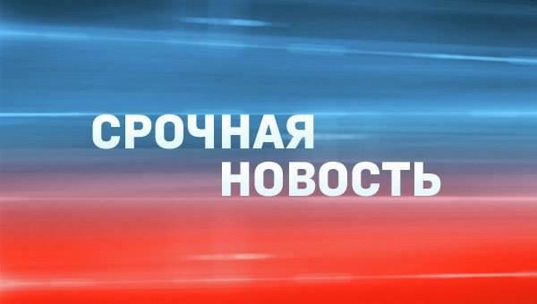 Инсайд. Орлов уходит в Правительство РФ