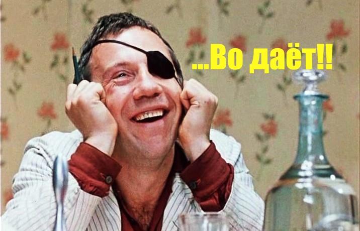 Архангельск. Губернатор работает на Навального
