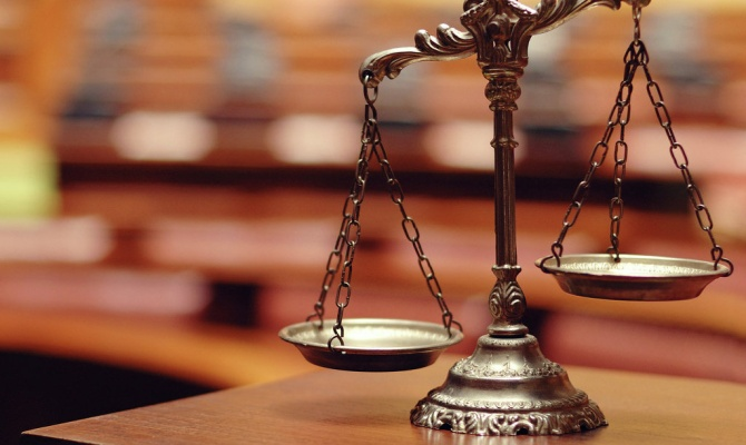 В Архангельске юристы будут работать бесплатно